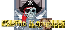 casinokompassi logo