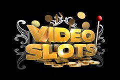 video slots framed