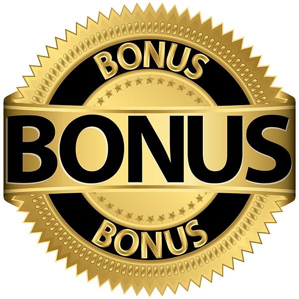 bonus rahaa