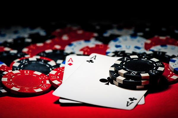 ilmaista pelirahaa