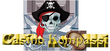kasinocompassi logo