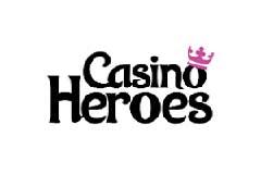 casino heroes kasino