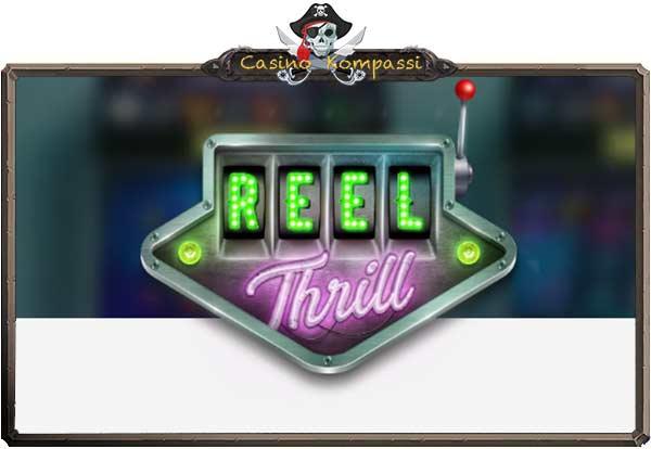 Mr Green turnaukset
