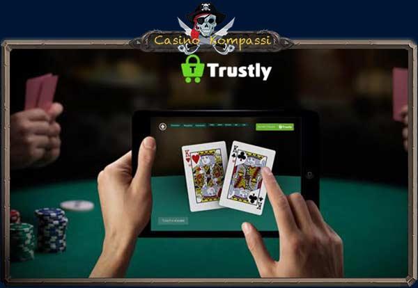 https://www.casinokompassi.com/wp-content/uploads/2018/11/Trustly-pelaa-nettikasinoilla-iman-rekisteroitymista.jpg