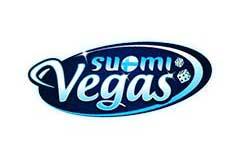 SuomiVegas logo
