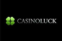 casinoluck nettikasino