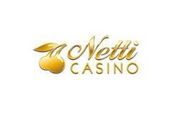 netticasino.com logo