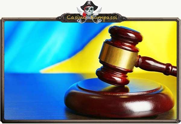 Uusi lainsäädäntö Ruotsin rahapelimarkkinoihin